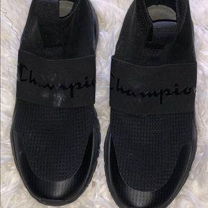 Champion Shoes - Champion athletic shoes